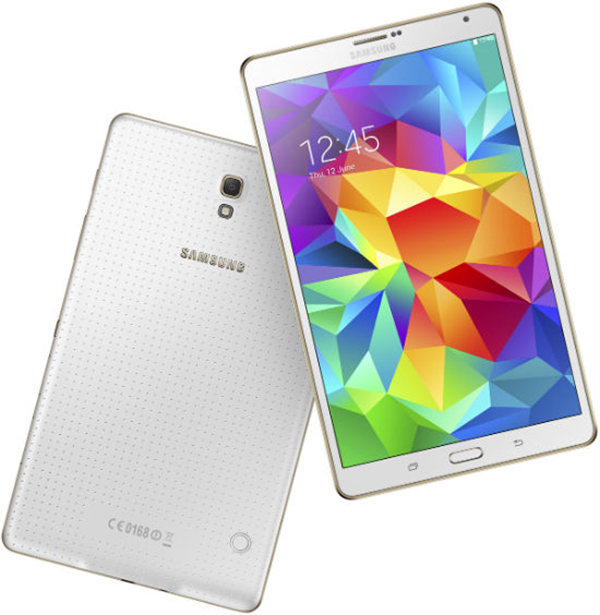 Samsung Galaxy S 1