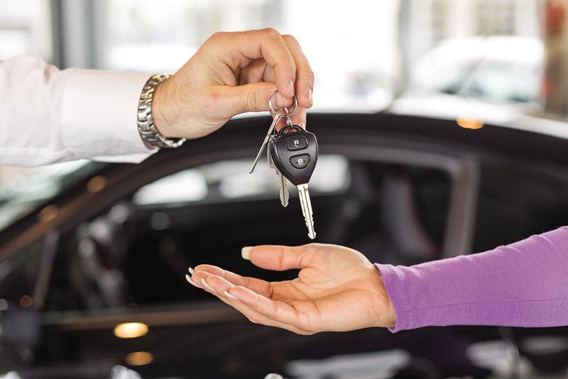 Стоит ли продавать автомобиль сейчас 1