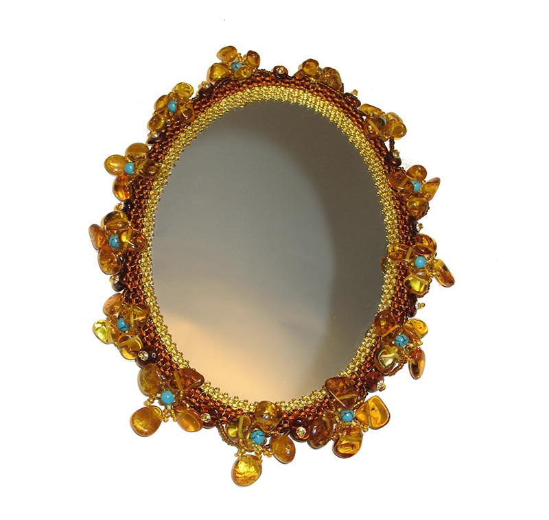 Что нельзя говорить зеркалу
