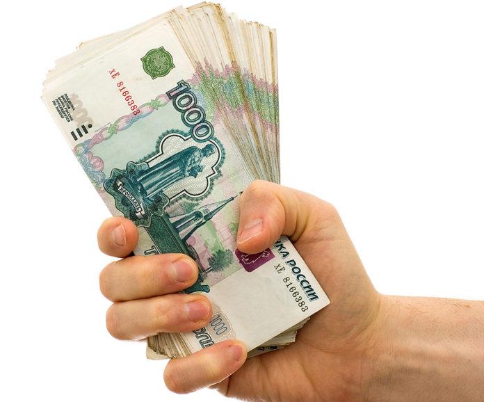 Как быстро заработать деньги в улан удэ