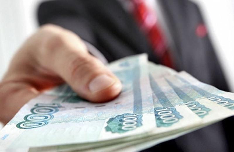 Льготы и компенсации труженикам тыла в 2018 году