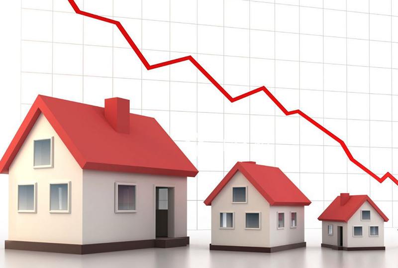 Ипотека в 2018 году: новости и прогнозы
