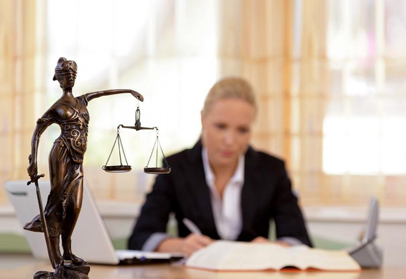 Зарплата судей и помощников в 2018 году