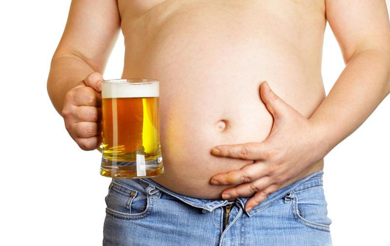 Вредно ли пить безалкогольное пиво?