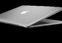АНБ советует физически удалить веб камеру из ноутбуков Apple