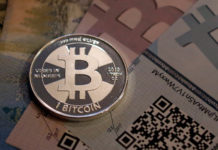 """""""Китайский"""" Google теперь принимает Bitcoin"""