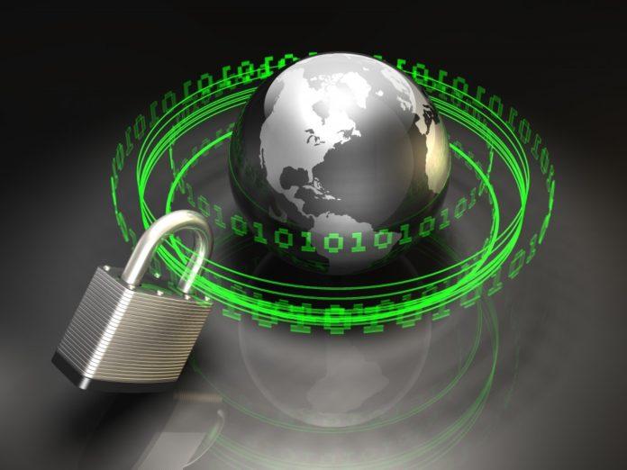 MasterCard и Visa блокируют платежи для VPN-провайдеров