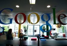 Google запустила проект продления молодости