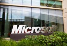 Майкрософт заплатила 100 000 долларов за найденную уязвимость