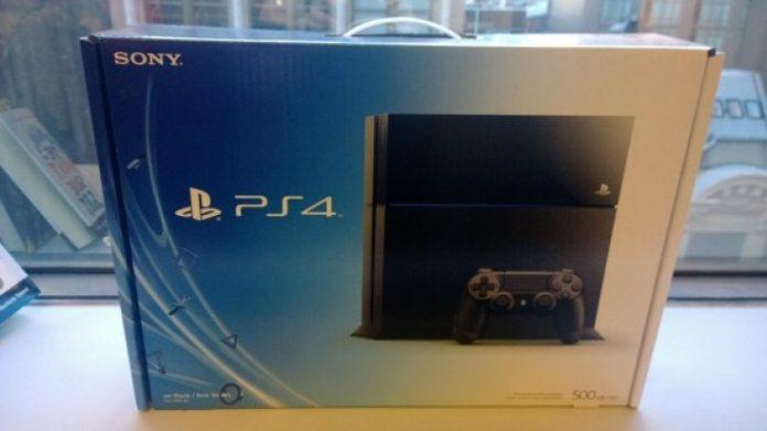 В США убили человека из-за Sony PlayStation 4