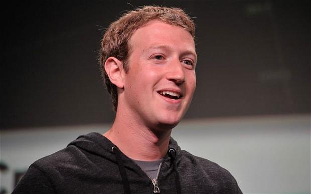 Facebook купил WhatsApp за 19 миллиардов