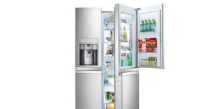 А ваш холодильник рассылает спам?