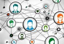 BitTorrent Sync - безопасная синхронизация ваших данных
