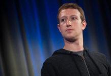 Цукерберг вновь занялся иммиграционной реформой США