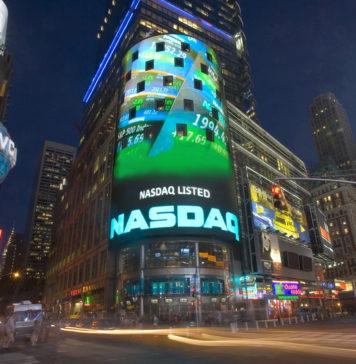 Что почитать про фондовый рынок новичку