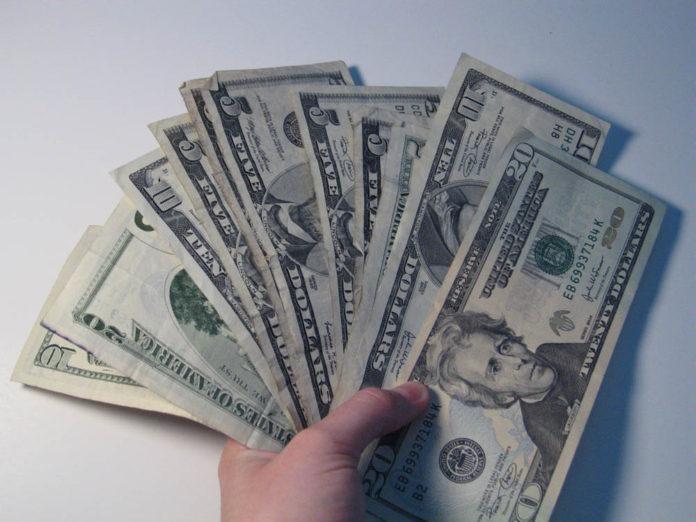 Как инвестировать в облигации на ММВБ
