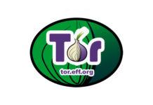 Сноуден прорекламировал анонимную сеть Tor