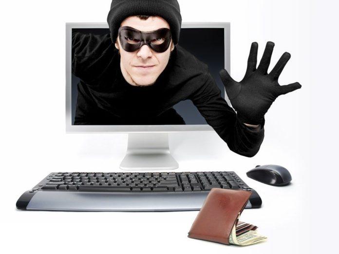 Взлом веб камер - привычное дело