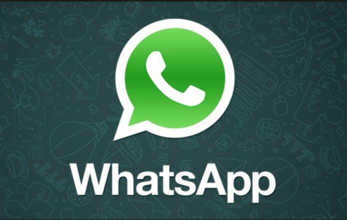 Безопасно ли использовать WhatsApp?