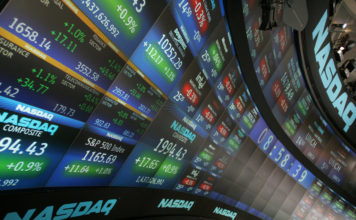 Как выбрать брокера для торговли на фондовом рынке